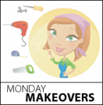 monday_makeovers