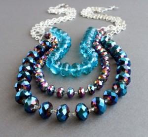 Etsy Czech Glass Beads